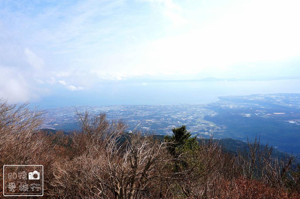 25 仁田𡶛 (5)_MFW.jpg