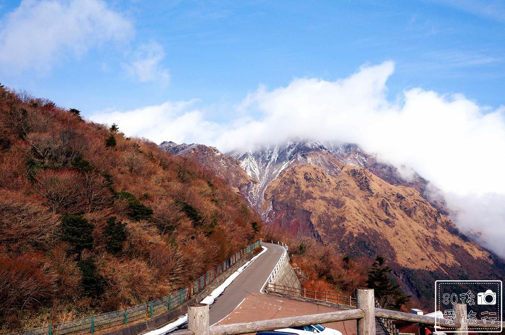 25 仁田𡶛 (19)_MFW.jpg