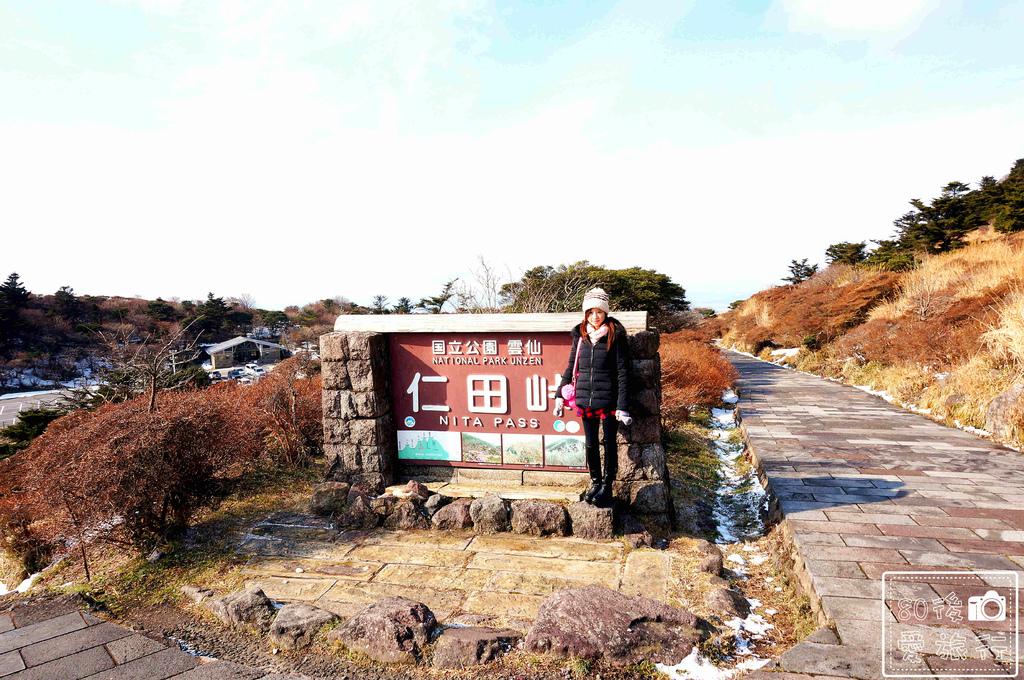 25 仁田𡶛 (36)_MFW.jpg