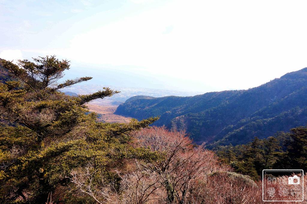 25 仁田𡶛 (38)_MFW.jpg