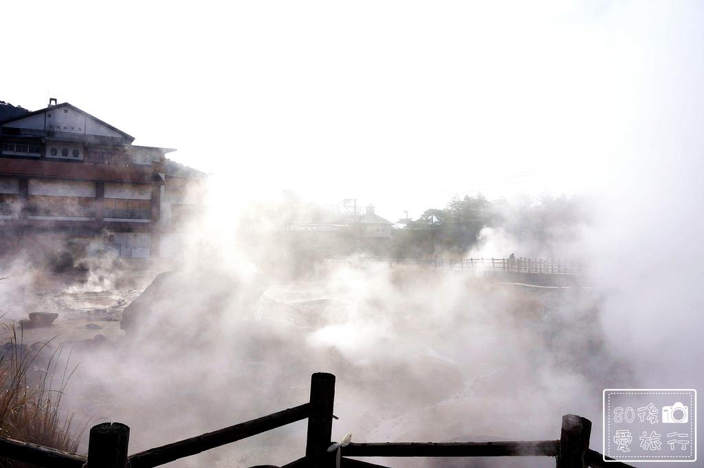 24 雲仙地獄 (14)_MFW.jpg