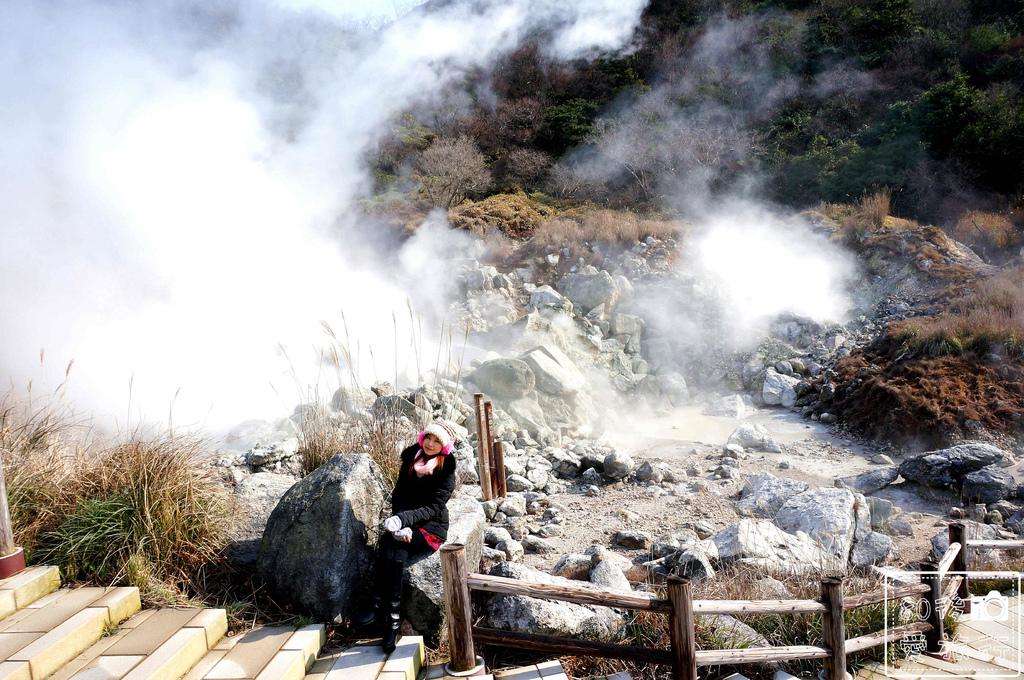 24 雲仙地獄 (64)_MFW.jpg