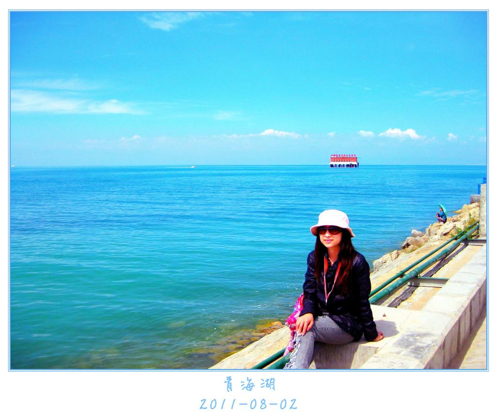 青海湖43_副本.jpg