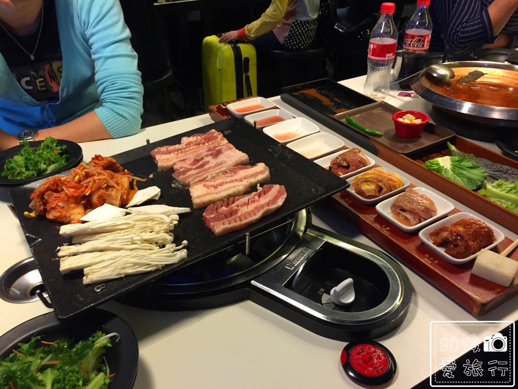 06 八色烤肉 (2)_MFW.jpg