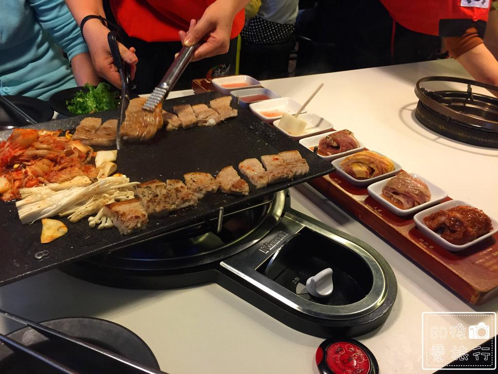 06 八色烤肉 (13)_MFW.jpg