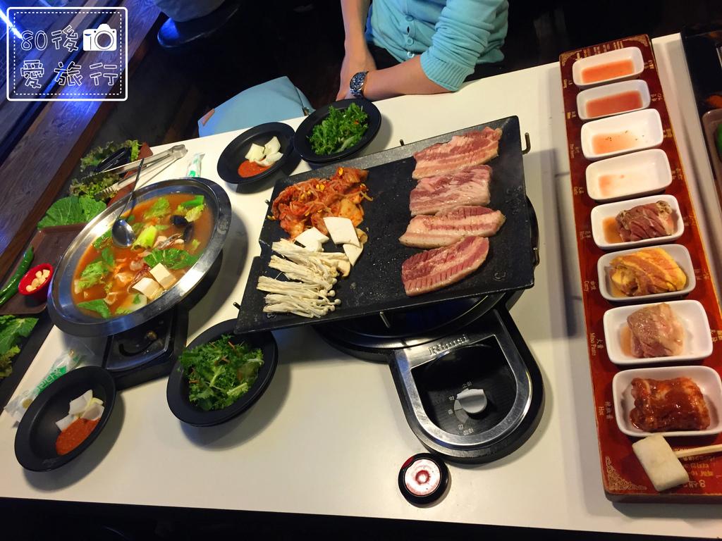 06 八色烤肉 (10)_MFW.jpg