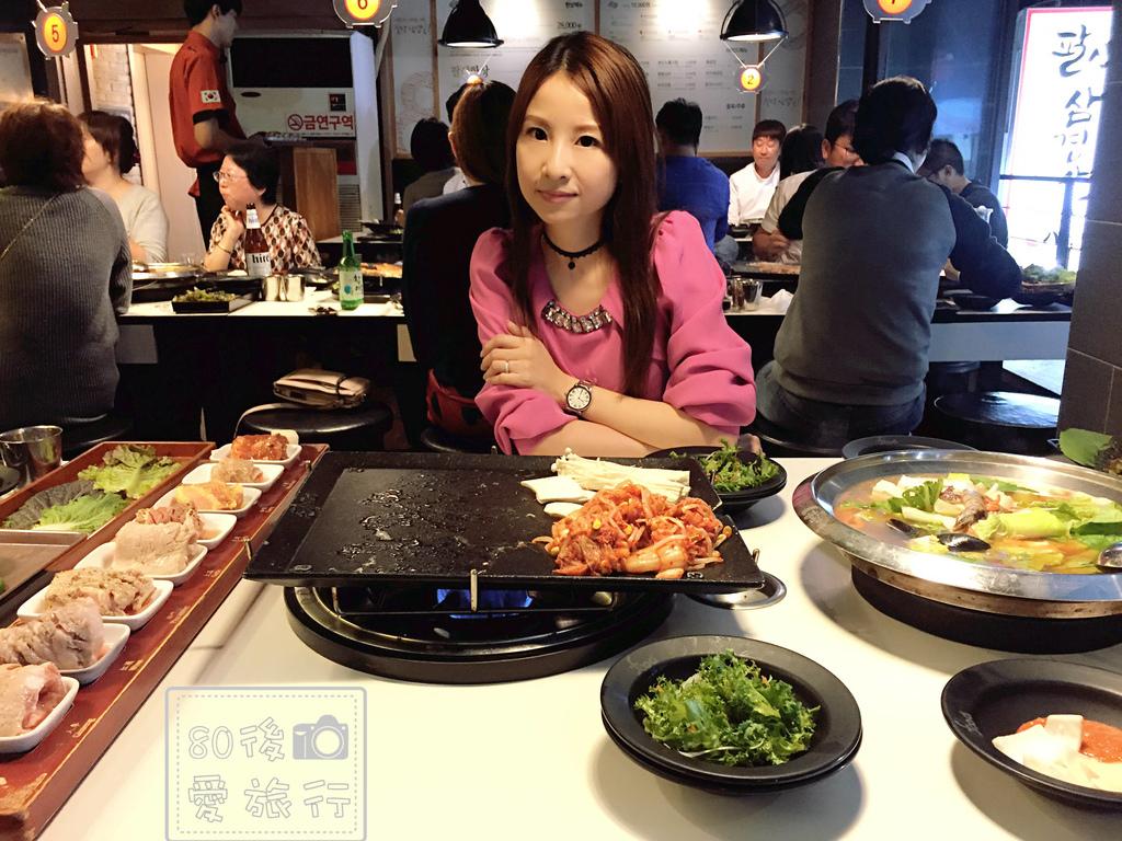 06 八色烤肉 (24)_MFW.jpg