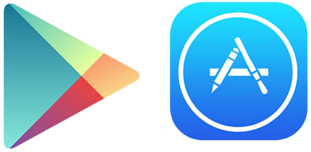 Google-play-vs-app-store.png