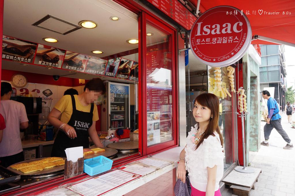 04_Issac早餐 (1)_MFW.jpg