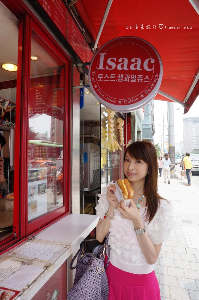 04_Issac早餐 (5)_MFW.jpg