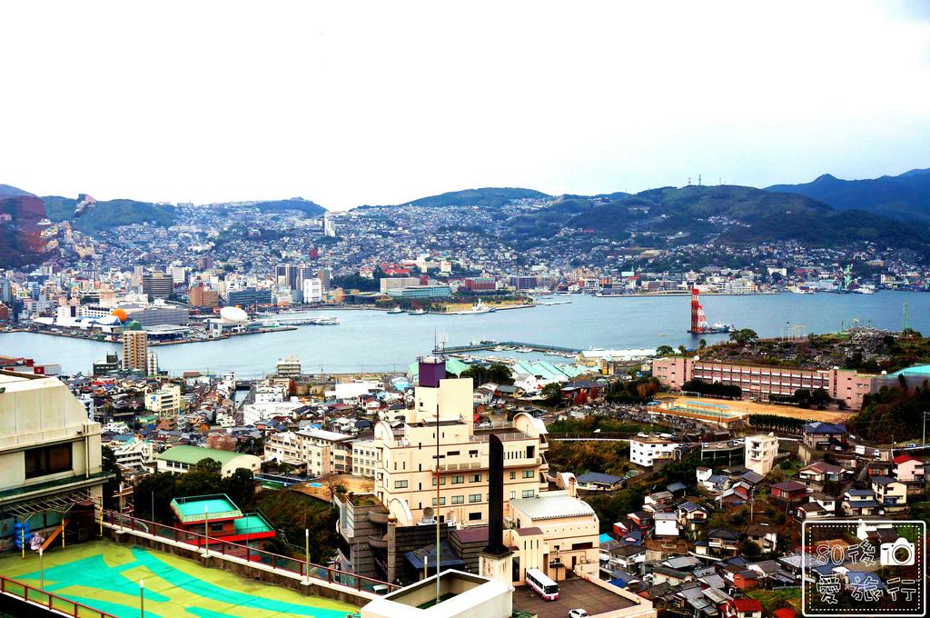 23 稻佐山 (37)_MFW.jpg