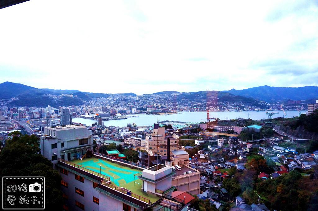 23 稻佐山 (35)_MFW.jpg