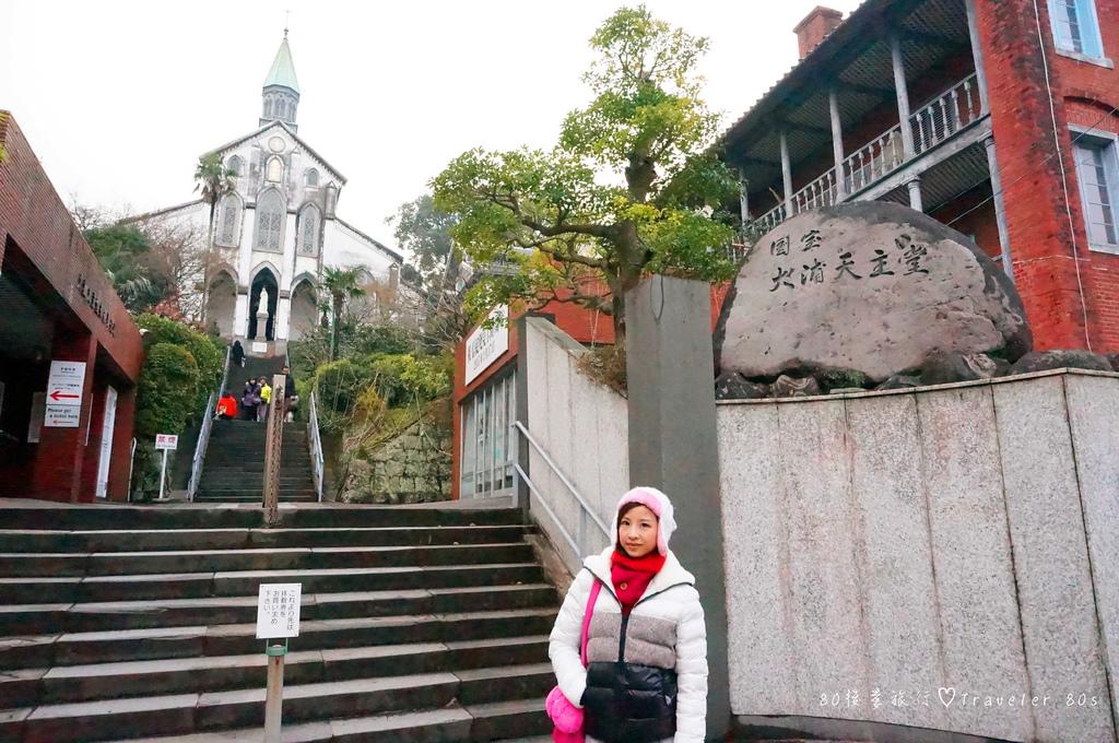 21 大浦天主堂 (10)_MFW.jpg