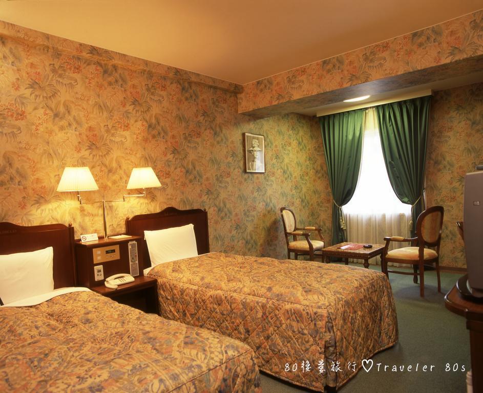 13 HOTEL LORELEI (24)_MFW.jpg