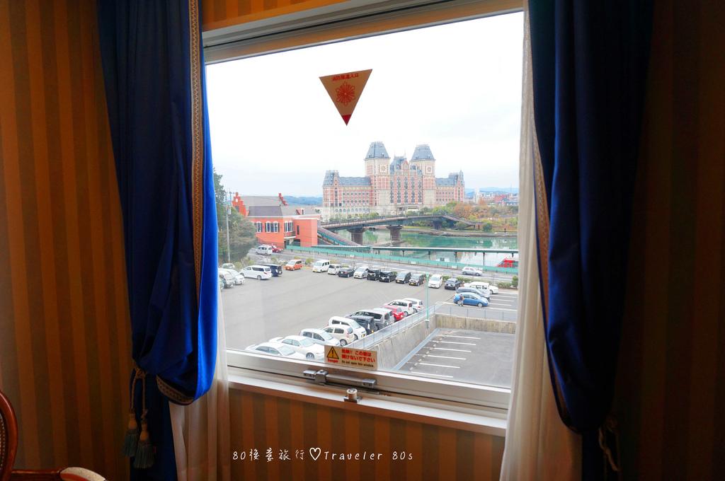 13 HOTEL LORELEI (11)_MFW.jpg