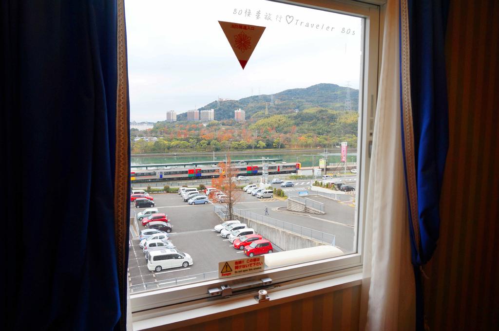 13 HOTEL LORELEI (12)_MFW.jpg