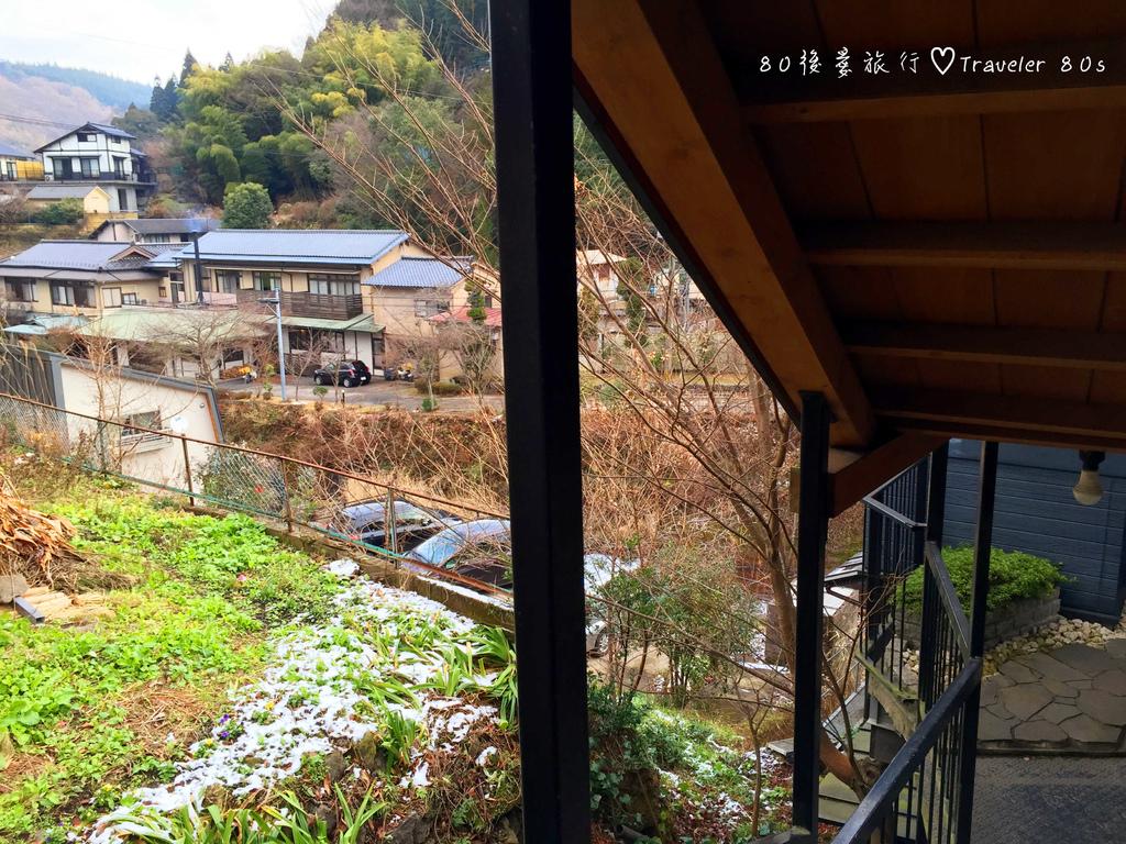 42 山莊松屋 (104)_MFW.jpg