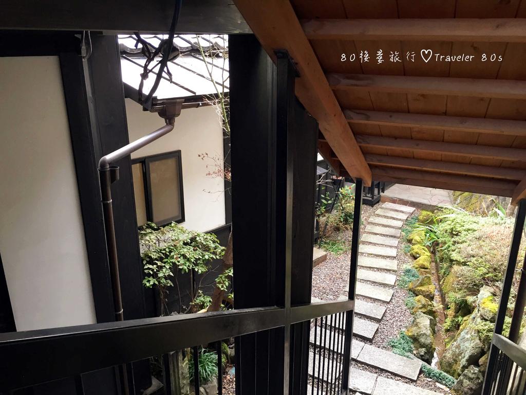 42 山莊松屋 (97)_MFW.jpg