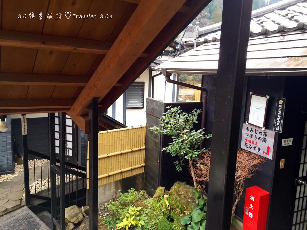 42 山莊松屋 (99)_MFW.jpg