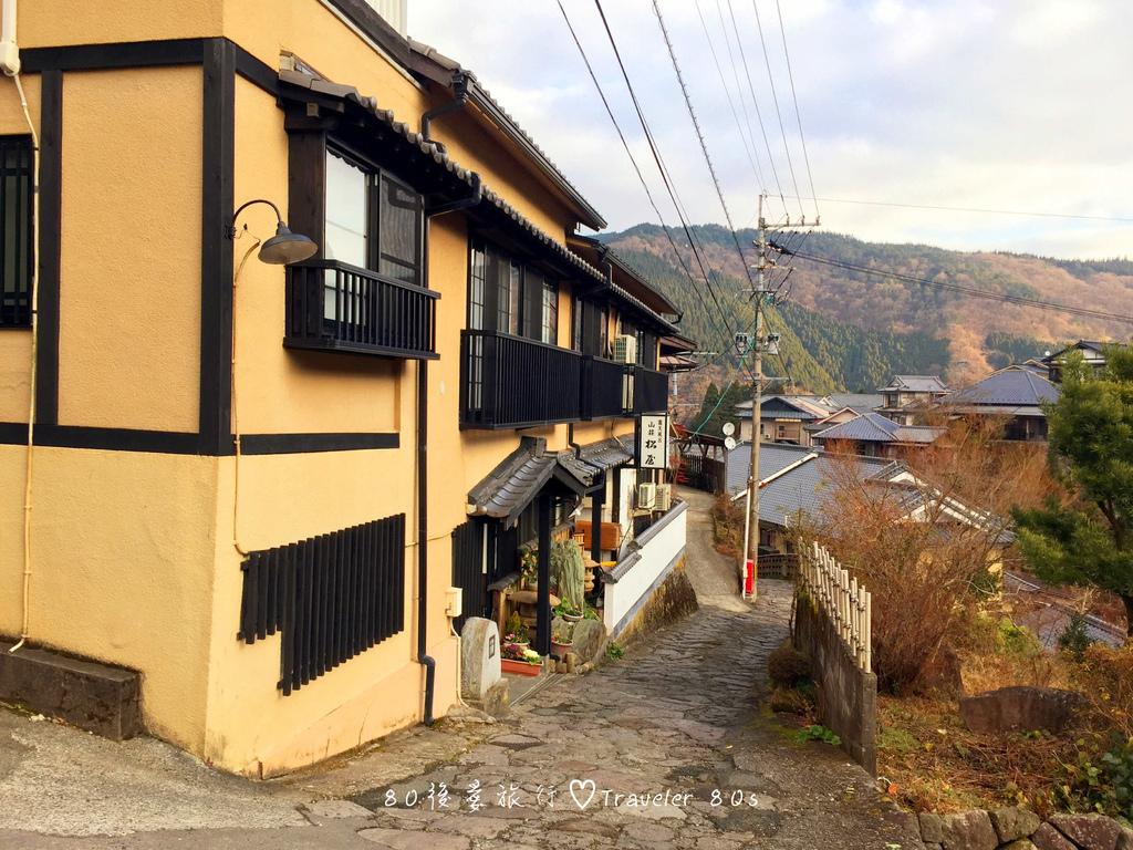 42 山莊松屋 (110)_MFW.jpg