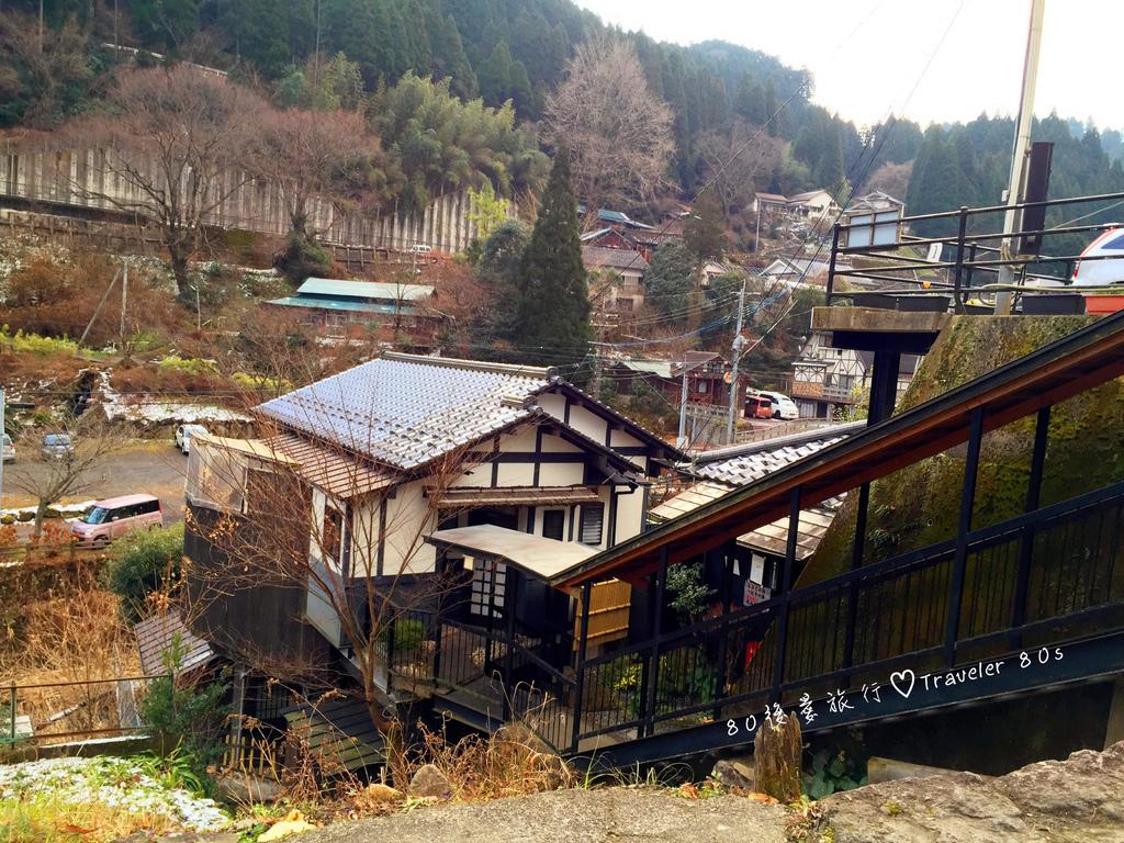 42 山莊松屋 (108)_MFW.jpg