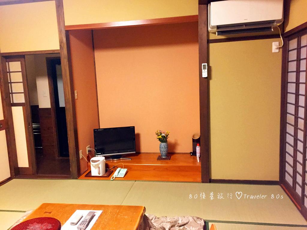 42 山莊松屋 (18)_MFW.jpg