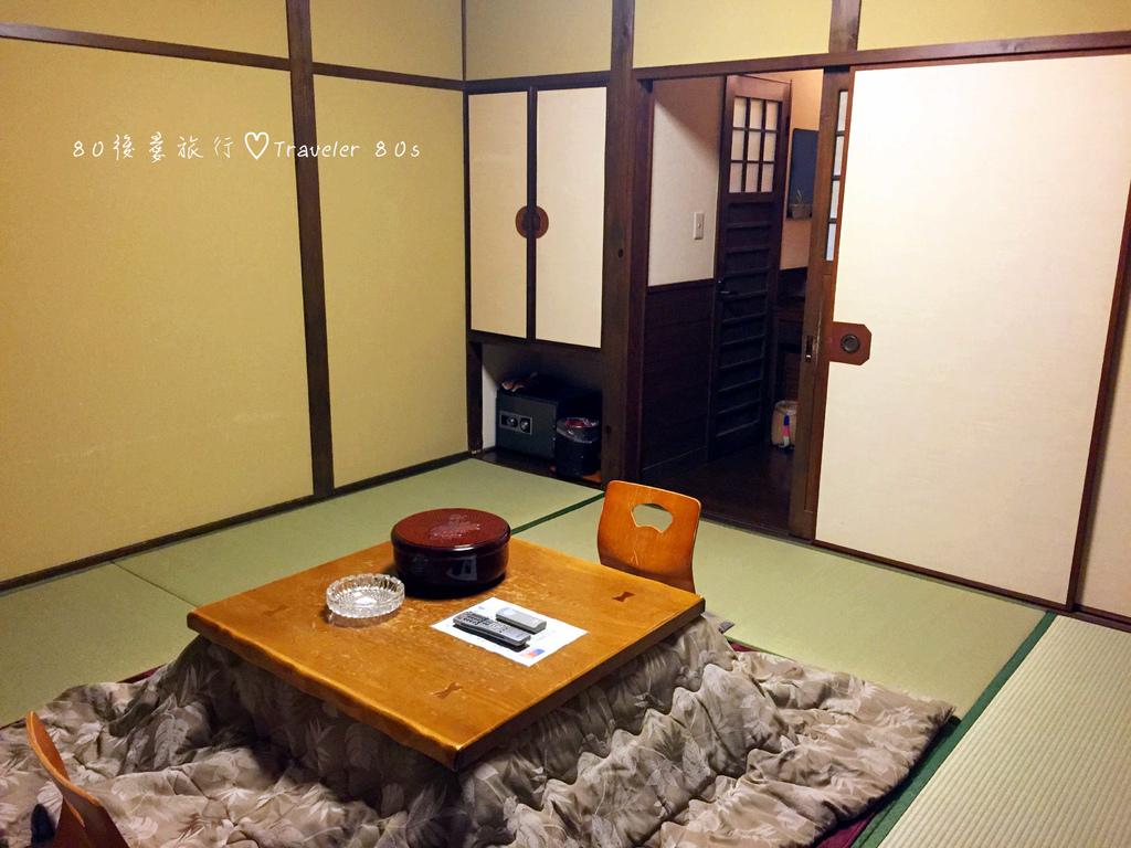 42 山莊松屋 (16)_MFW.jpg