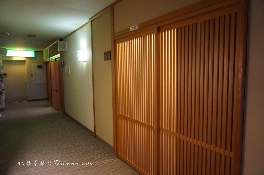 13 吟松 (8)_MFW.jpg