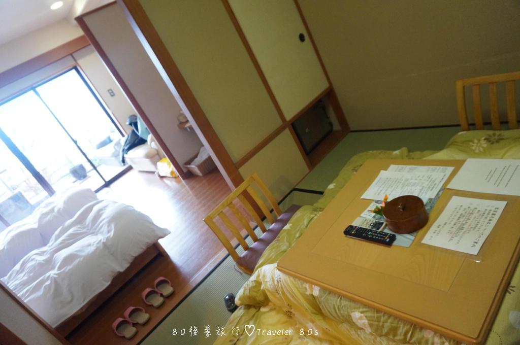 13 吟松 (7)_MFW.jpg
