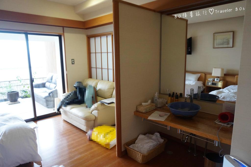 13 吟松 (11)_MFW.jpg