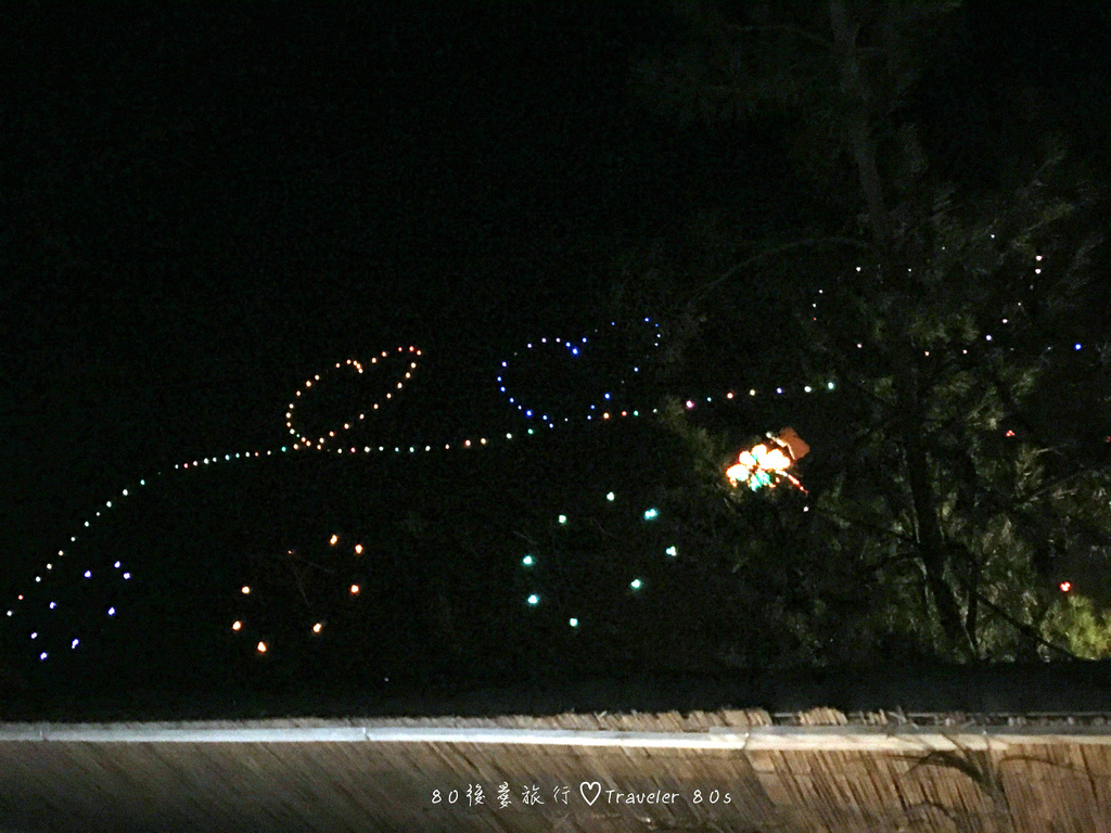13 吟松 (32)_MFW.jpg