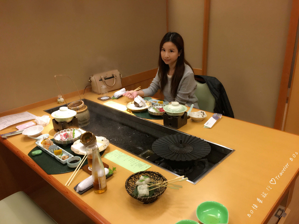 14 吟松晚餐 (7)_MFW.jpg