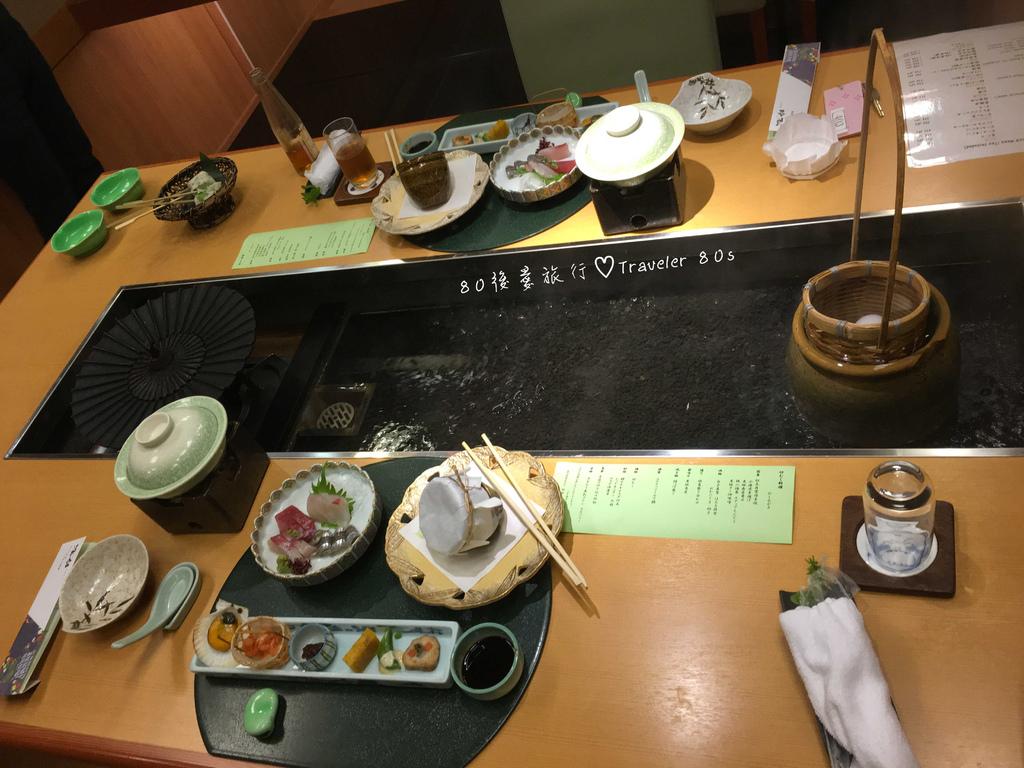 14 吟松晚餐 (4)_MFW.jpg