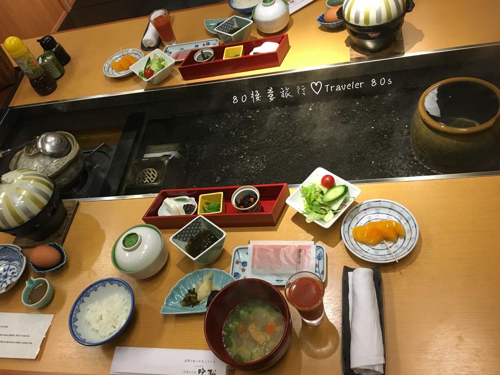 15 吟松早餐 (2)_MFW.jpg