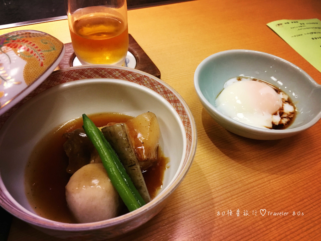 14 吟松晚餐 (15)_MFW.jpg