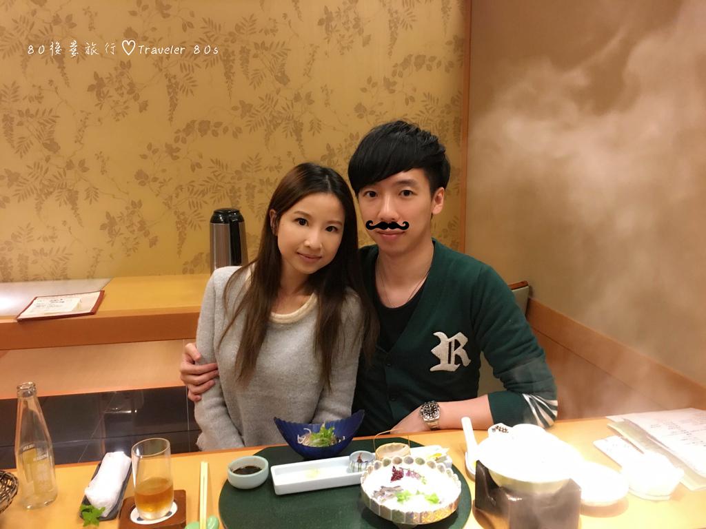 14 吟松晚餐 (16)_MFW.jpg
