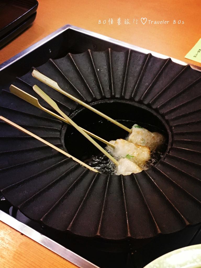 14 吟松晚餐 (18)_MFW.jpg