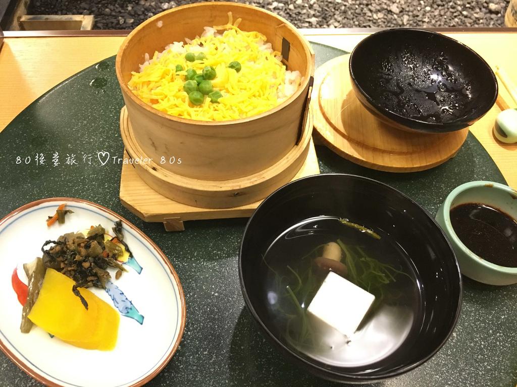14 吟松晚餐 (19)_MFW.jpg