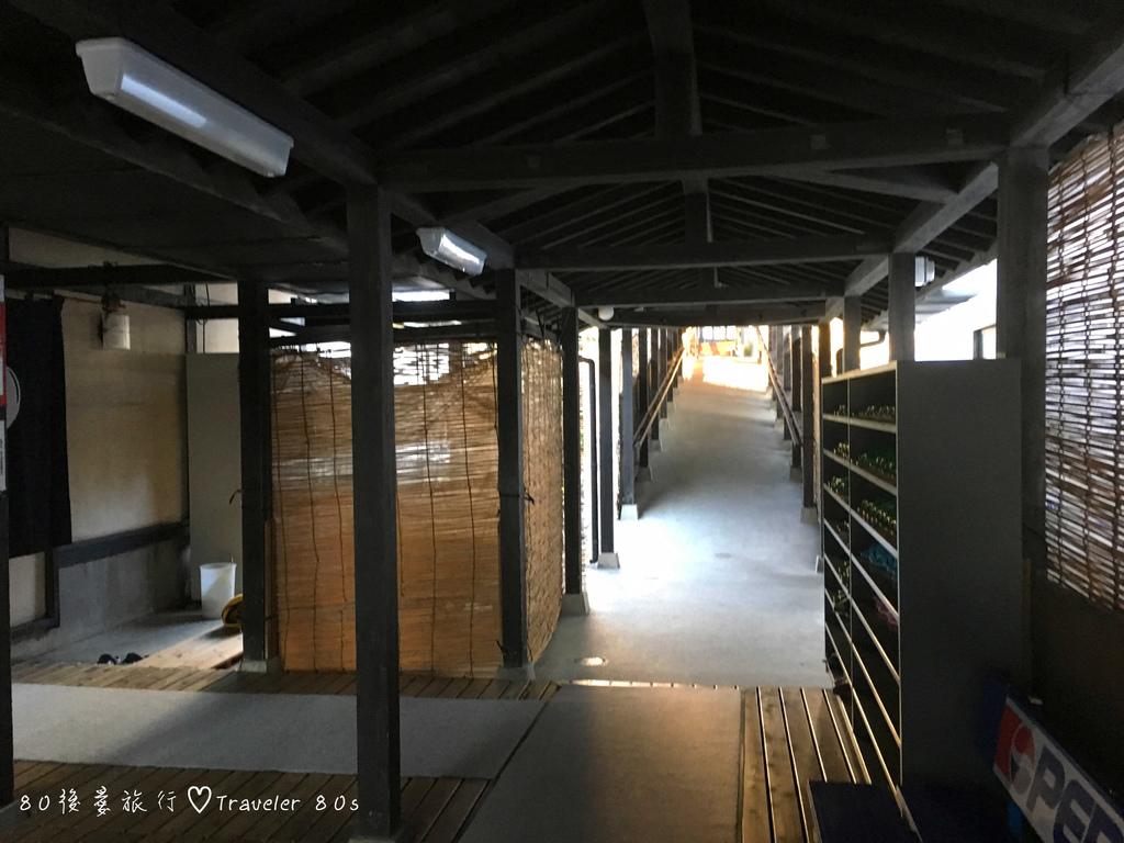 34 白水溫泉 (68)_MFW.jpg