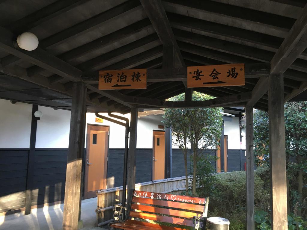 34 白水溫泉 (70)_MFW.jpg