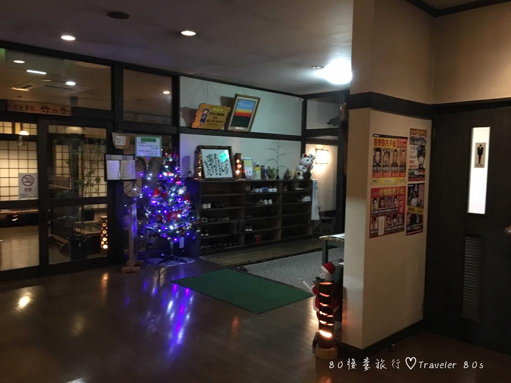 34 白水溫泉 (59)_MFW.jpg