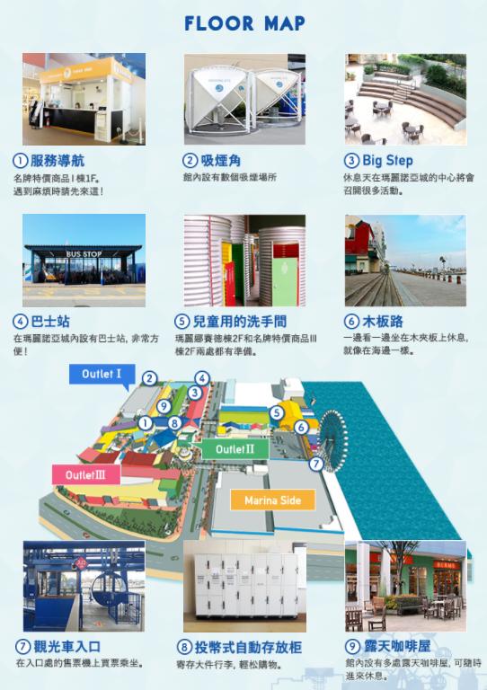 floormap.png