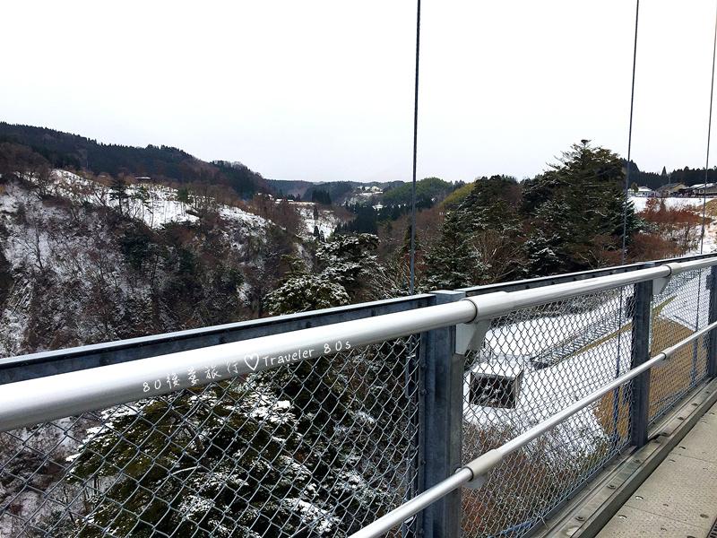 38 九重夢大橋 (34)_MFW.jpg