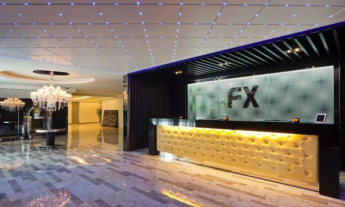 FX1.jpg