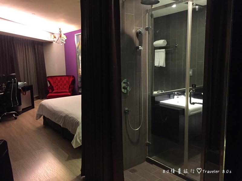 02台北富驛時尚酒店 (2)_MFW.jpg