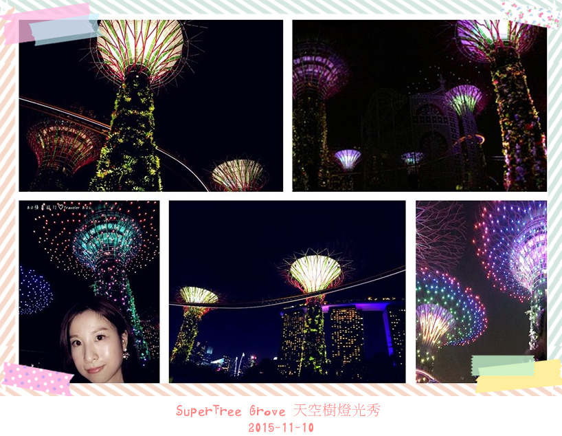 SuperTree Grove 天空樹燈光秀.jpg