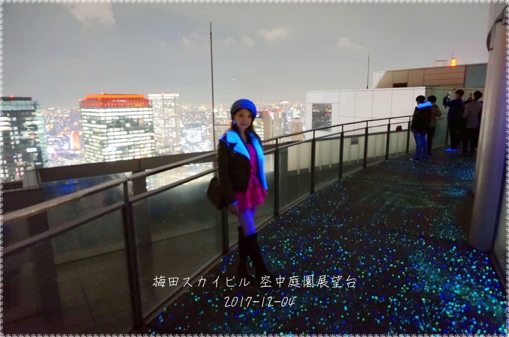 11 梅田天空展望台 (142)_副本_副本.jpg