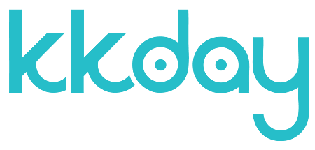 kkday_logo_final.png