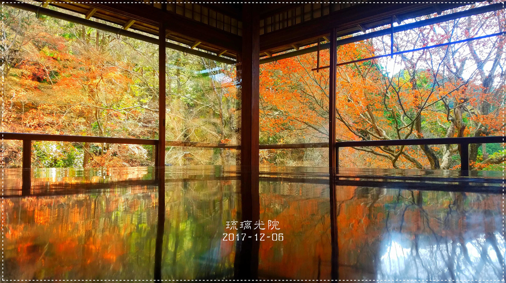 31 琉璃光院 (106)_副本.jpg