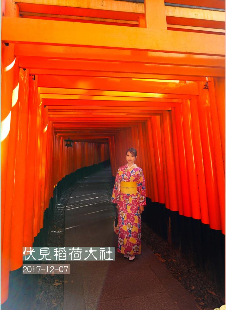 38 伏見稻荷神社 (179)_副本.jpg